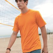 Dri-Power Sport Short Sleeve T-Shirt