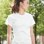 Performance Women's Short Sleeve T-Shirt