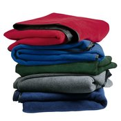 Waterproof RecPak Blanket