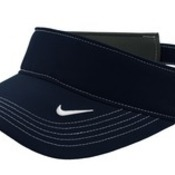 Golf Dri FIT Swoosh Visor