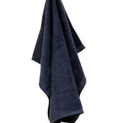 Large Rally Towel