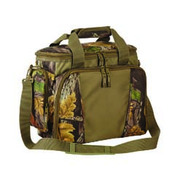 Camo Hunting Cooler