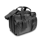 The District Briefcase