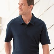 Basic Cotton Sport Shirt