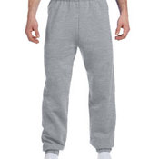 Adult 8 oz. NuBlend® Fleece Sweatpants