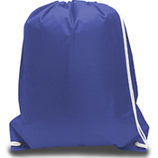 OAD Drawstring Backpack