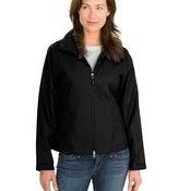 Ladies Endeavor Jacket