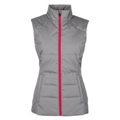 Ladies' Engage Interactive Insulated Vest
