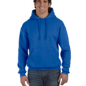 Adult 12 oz. Supercotton™ Pullover Hood