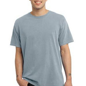 Beach Wash ™ Garment Dyed Tee