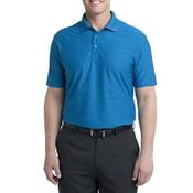 Horizontal Texture Polo