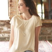 Women's 40s Organic Cotton T-Shirt