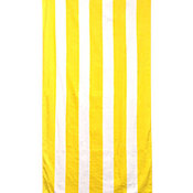 Carmel Beach Towel